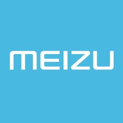 3. Meizu - Top Brand on Aliexpress