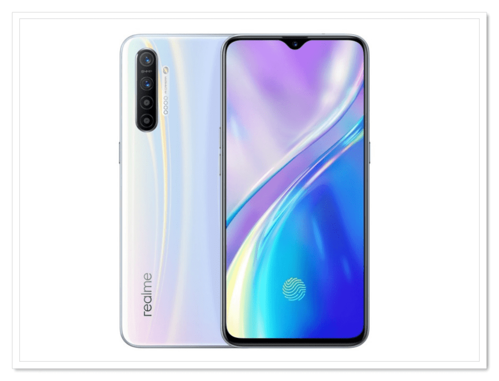 best budget chinese phone, best budget chinese phones, best budget chinese smartphone, best budget chinese smartphones, best cheap chinese phone, best cheap chinese phones, best cheap chinese smartphone, best cheap chinese smartphones, cheap chinese android phones