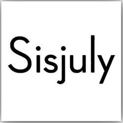 40. SISJULY-Best & Top women fashion Brand on Aliexpress
