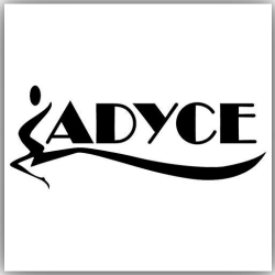 42. ADYCE-Best & Top women fashion Brand on Aliexpress