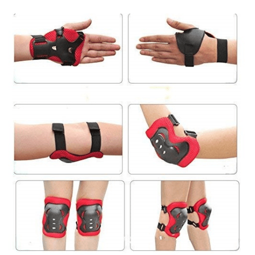 Best Sellers baby safety, child safety, kids safety protection gears gadget accessories, on Amazon UAE 50 AED