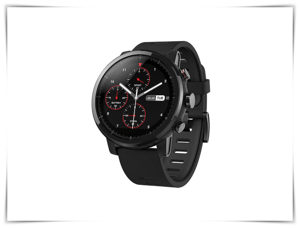 amazfit T-REX - Best Xiaomi Watches, Best Xiaomi Smartwatches, Best Amazfit Smartwatches, Best xiaomi Amazfit Smartwatches, Best Huami Amazfit Smartwatches