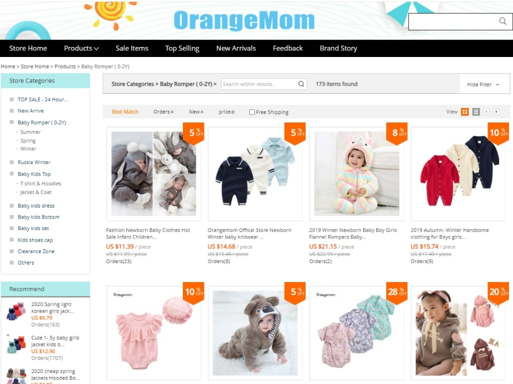 aliexpress baby girl clothes, aliexpress baby boy clothes, aliexpress baby girl dresses, aliexpress newborn baby clothes, aliexpress baby clothes, aliexpress baby clothes review