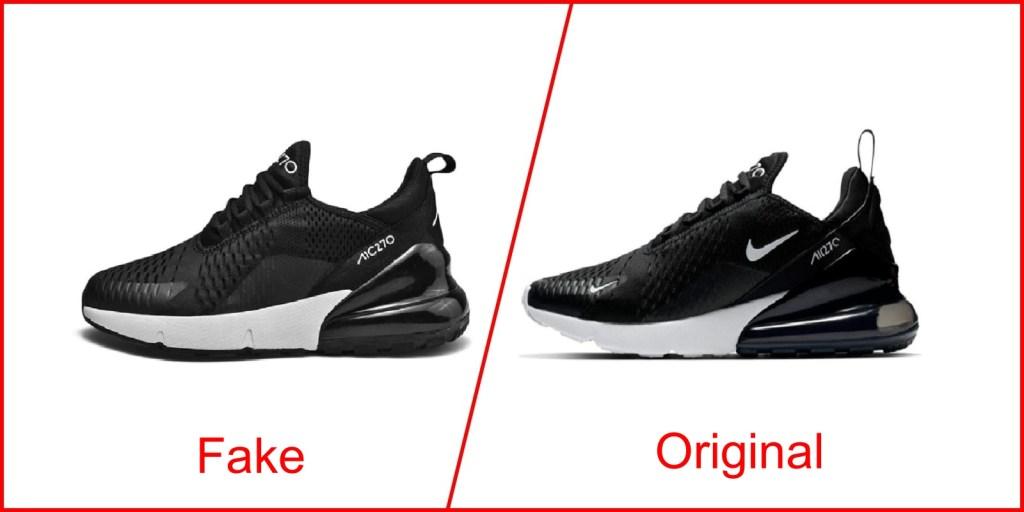 11. Air Max 270 - cheap nike shoes from china