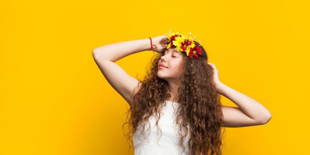 Best Hair Vendors on AliExpress
