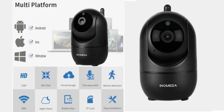 SD1. INQMEGA CCTV-Best Sellers Aliexpress-best sellers aliexpress