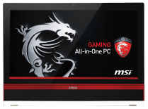 msi-ag2712a-product_pictures-2d1