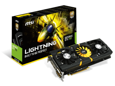 msi-n780_lightning-product_picture-boxshot-1