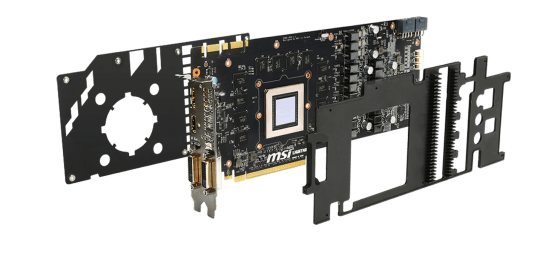 msi-n780_lightning-product_pictures-3d4