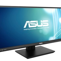 """ASUS PB298Q: a 2560x1080 29"""" Announced"""
