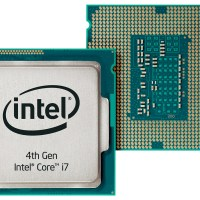 Intel launches Haswell Pentiums and i3 Series. But...