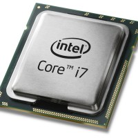 Intel's Low Powered Jewel of a CPU, But You Can't Buy It