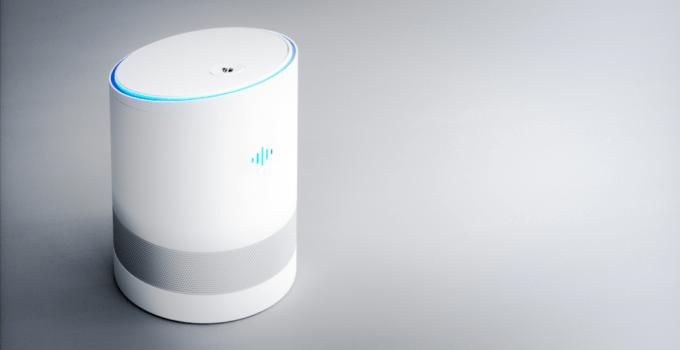 best bluetooth speakers under 5000