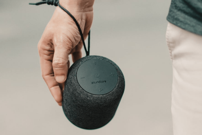 how to choose bluetooth speaker