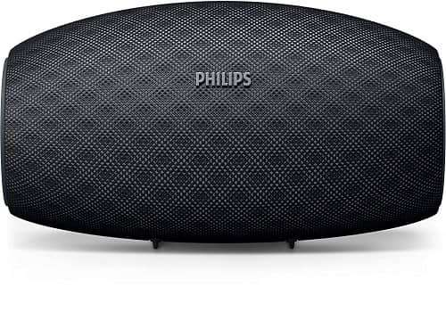 Philips Ever Play BT7900