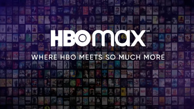 Everything you need to know about HBO Max - Reviewed Televisions