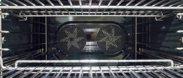 Miele H 6780 Bp2 Electric Double Wall Oven Review Reviewed