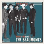 The Beaumonts Where Do You Want It