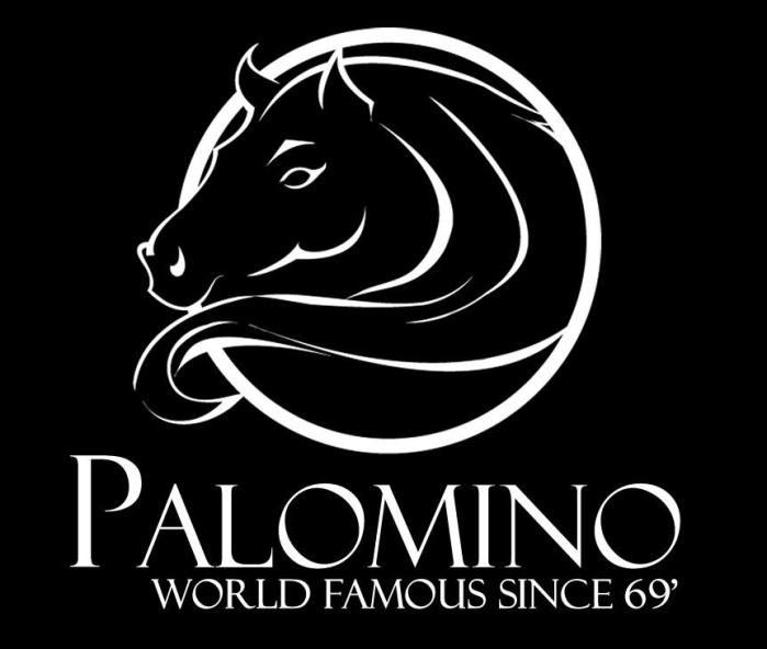 Palomino Club review on the X Blog