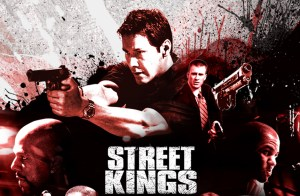 keanu_reeves_in_street_kings_wallpaper_1_1024