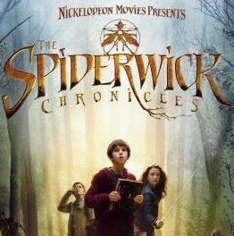 spiderwick-chronicles12