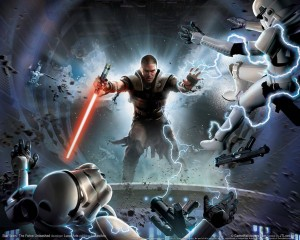 148241_wallpaper_star_wars_the_force_unleashed_03_1280_1