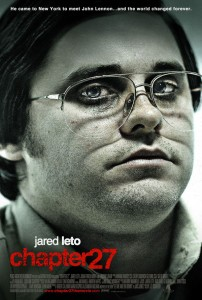 chapter_27_movie_poster_jared_leto1