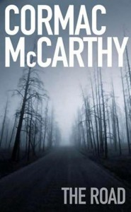 cmccarthy_theroad