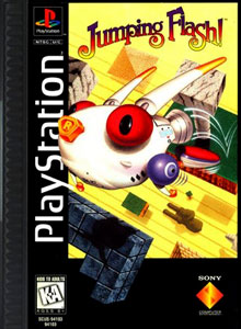 Jumpingflash_boxart