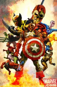 marvel-zombies-movie