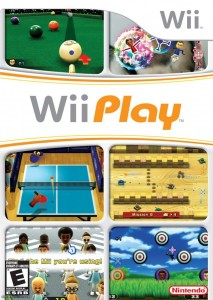 wii-play-cover