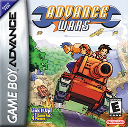 Advance_Wars_Coverart