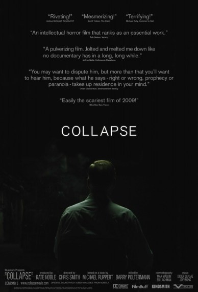 Collapse_Poster_pop