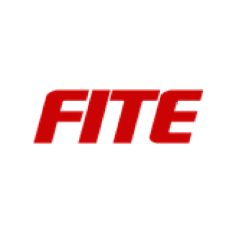 Review Fix Exclusive: Jim Ross Talks FITE TV App And More