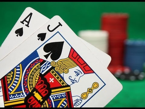 Latest news about online poker