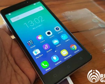 Lenovo Vibe P1M – Check Good and Bad About Vibe P1 M. Lenovo recently launched P1, which lagged in many features when we took the review of this phone