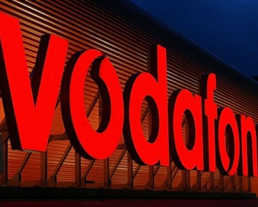 Vodafone offers of 4G data, at Rs 19 is Affected by Reliance Jio