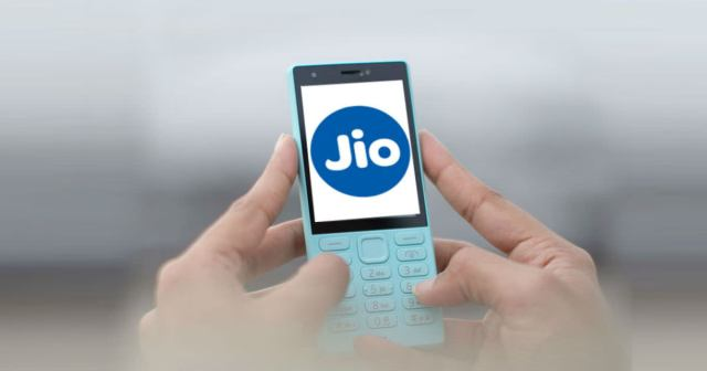 JIO-4G-feature-phone