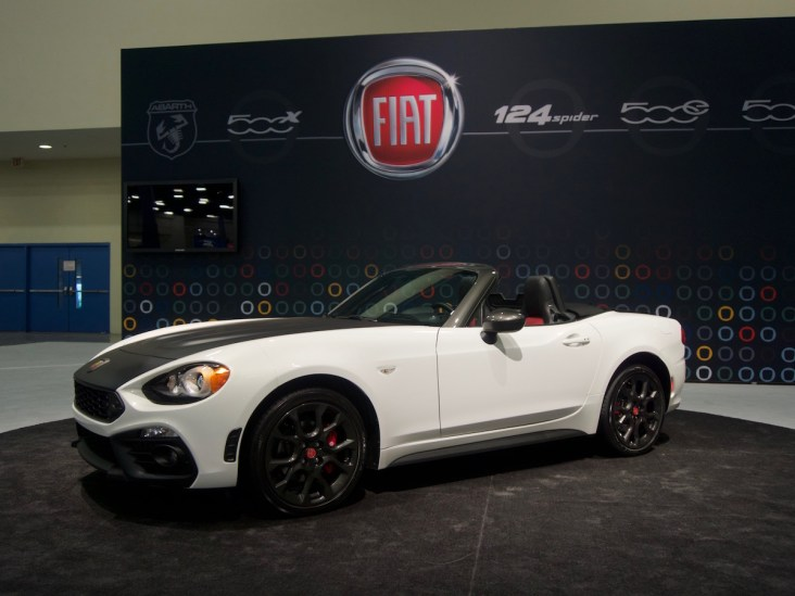 2016-miami-auto-show-selects-2-of-13