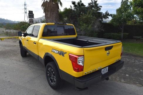 dsc_3519-titan-driver-rear-quarter