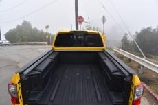 dsc_3538-titan-rear-view-gate-down-alt