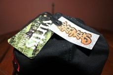 icp-tags-on-hat