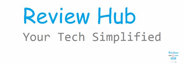 Review Hub