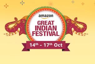 Hot deals on Amazon