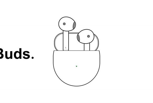 OnePlus TWS
