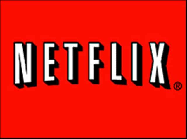 How to fix Netflix not loading on smart TV