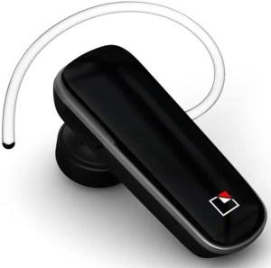 Pure1 bluetooth headset