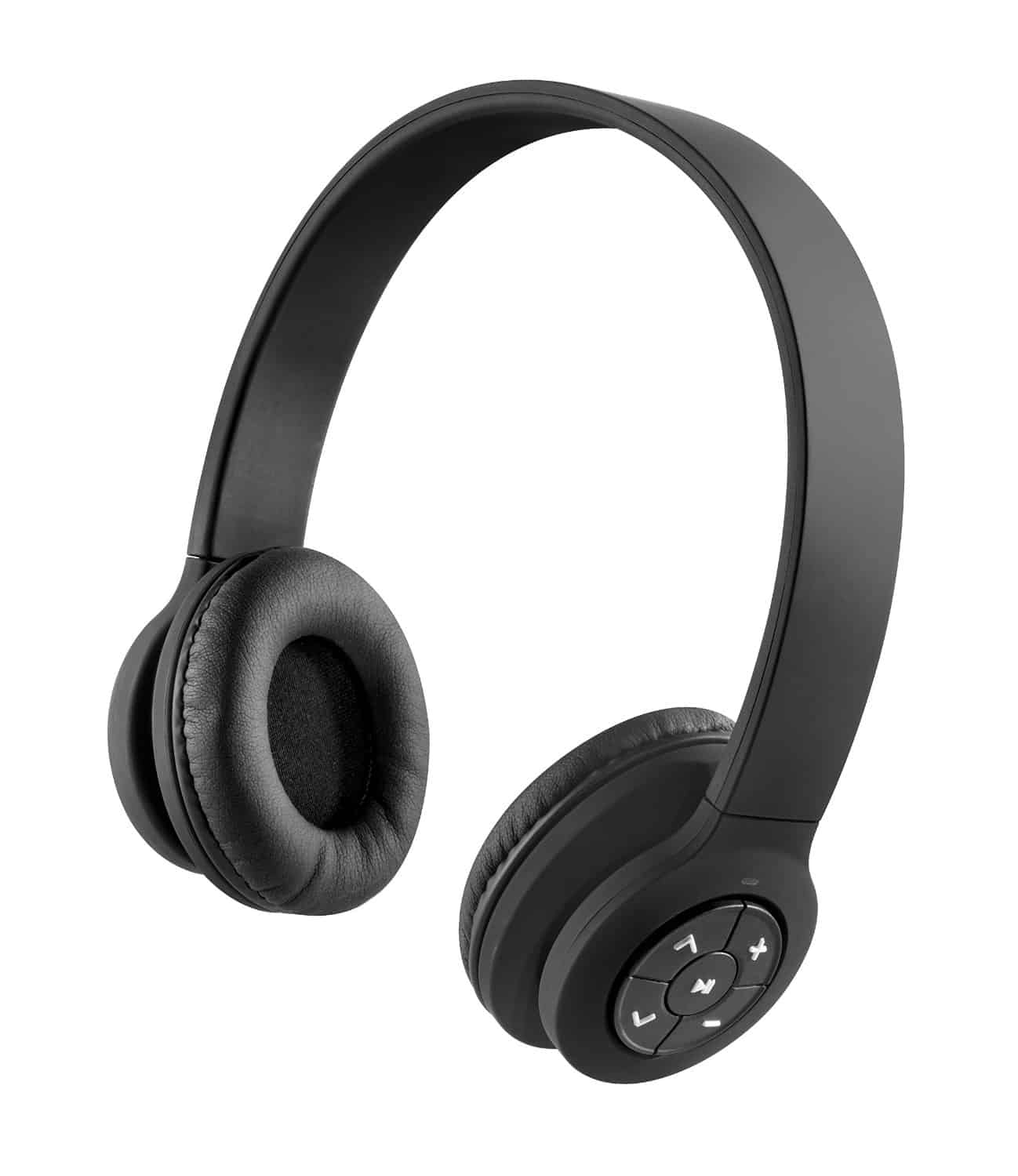 Jam Transit Headphones Review