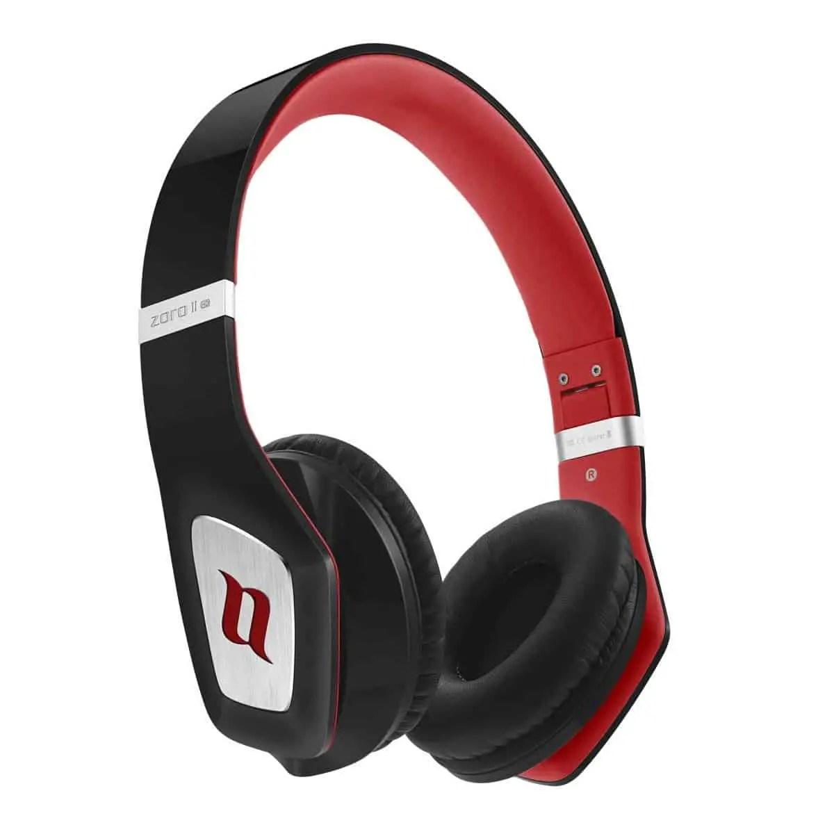 Noontec ZORO II HD Headphone Review
