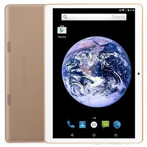 Pacific TECH Professional 9.6″ Tablet Review